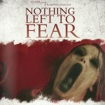 『少女生贄』(2013) - Nothing Left to Fear –