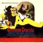 『鮮血の処女狩り』(1970) - Countess Dracula –