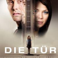 『ザ・ドア 交差する世界』(2009) - Die Tür -