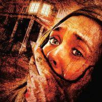 『サイレント・ハウス』(2011) - Silent House -