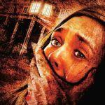 『サイレント・ハウス』(2011) - Silent House –