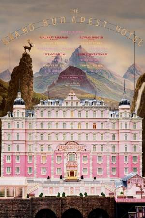 the-grand-budapest-hotel_movie2013_02-2-c