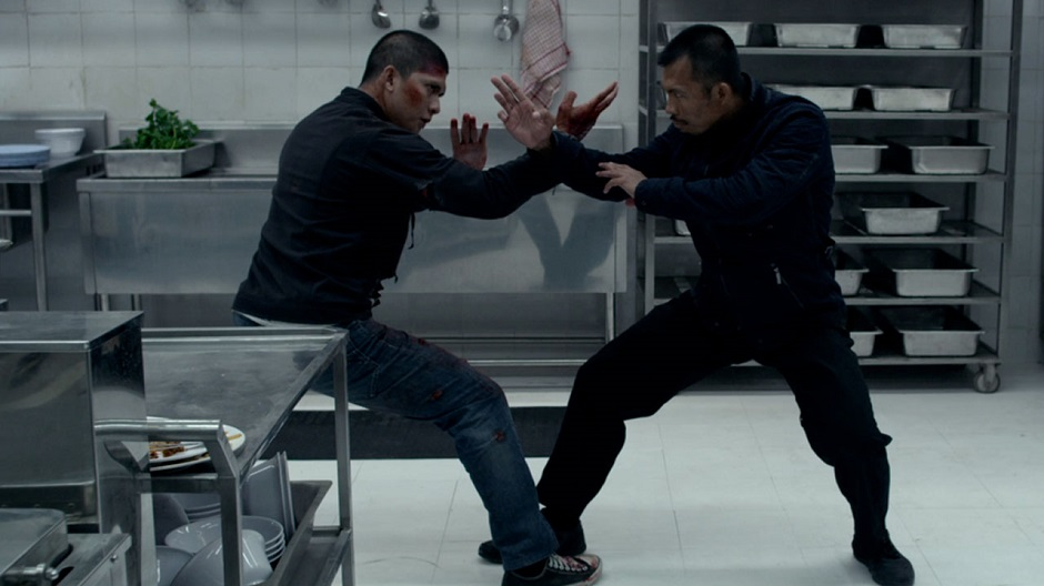 the-raid-2-berandal_movie2013_13-2