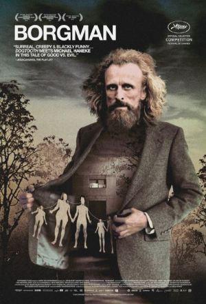 Borgman-movie2013_02