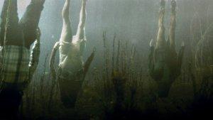 Borgman-movie2013_19