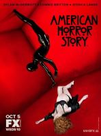 American Horror Story2_72