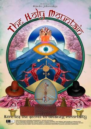 The-Holy-Mountain_movie1973_02
