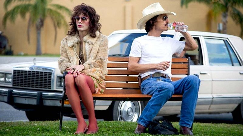 dallas-buyers-club_movie2013_24-2-c