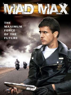 Mad Max_61