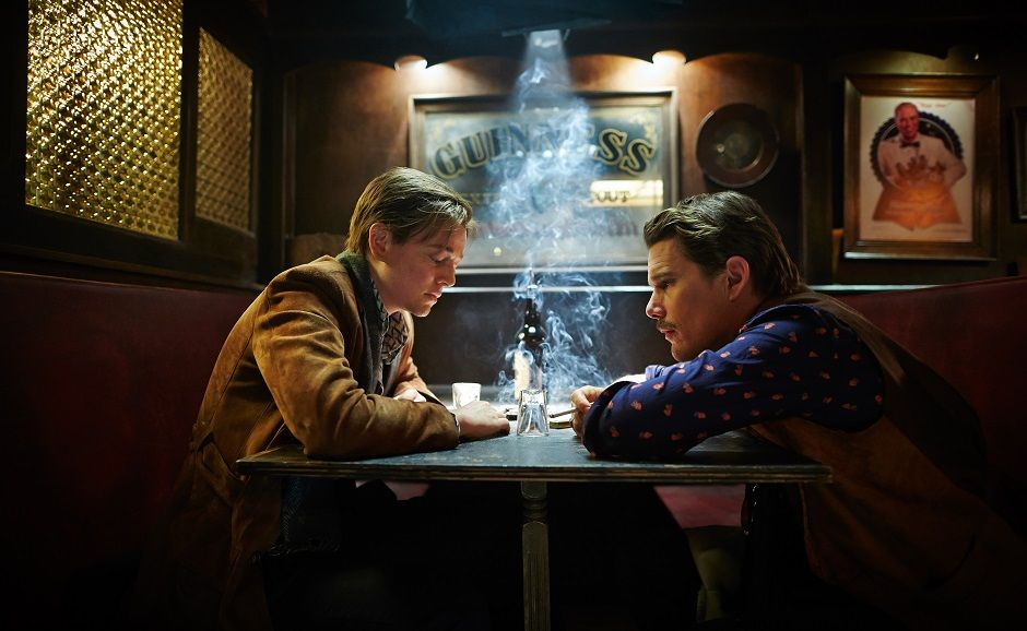 predestination_movie2014_11-2c