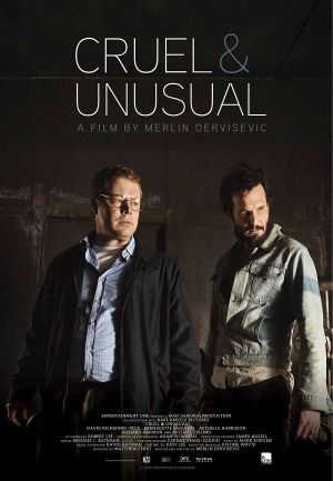 Cruel-and-Unusual_movie2014_01-2c