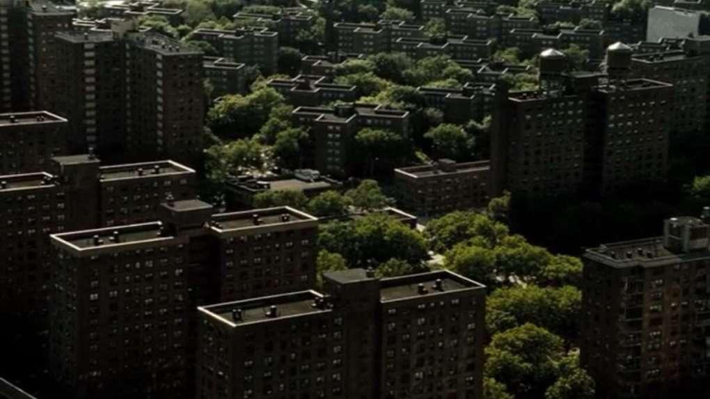 brooklyns_finest_movie2009_22