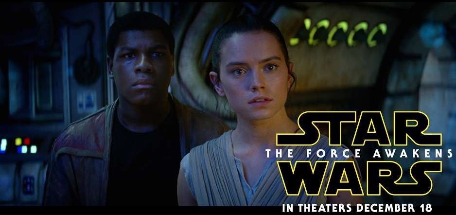 Star-Wars7_The-Force-Awakens_05-2