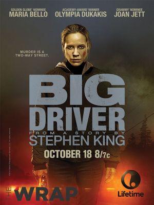 big-driver_tvm2014_01c