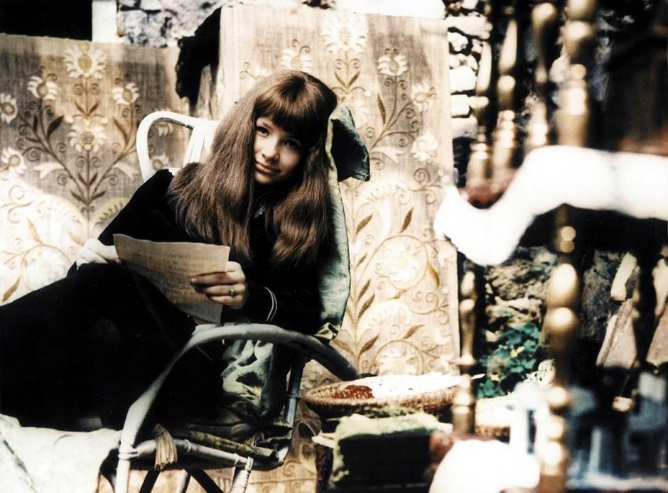 valerie-and-her-week-of-wonders_movie1969-13-2c