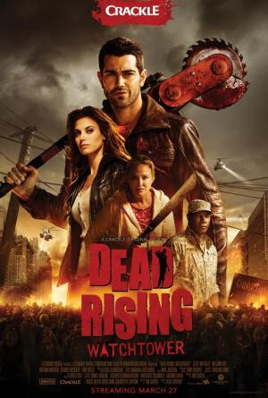 Dead-Rising-Watchtower_movie2015_02