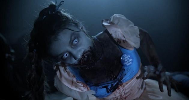 Dead-Rising-Watchtower_movie2015_27c