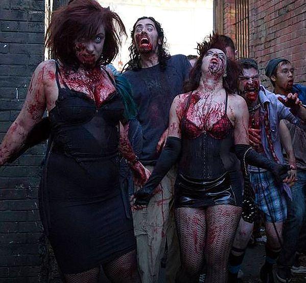 Dead-Rising-Watchtower_movie2015_30c