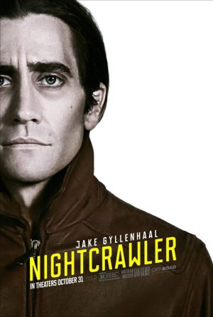 Nightcrawler-movie2014_05-2c