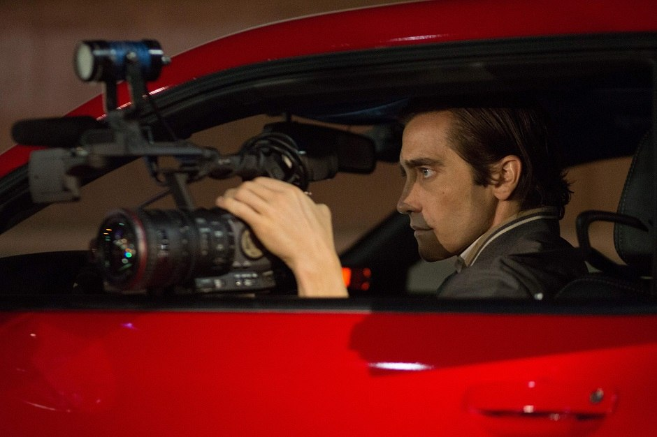 Nightcrawler-movie2014_14-2c