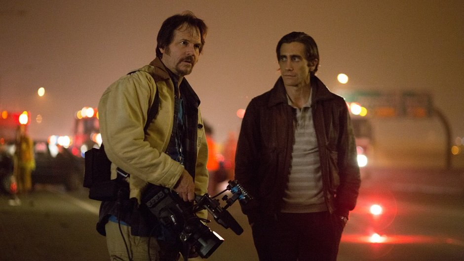 Nightcrawler-movie2014_20-2c