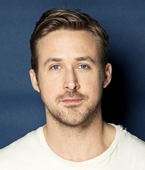 Ryan-Gosling-c
