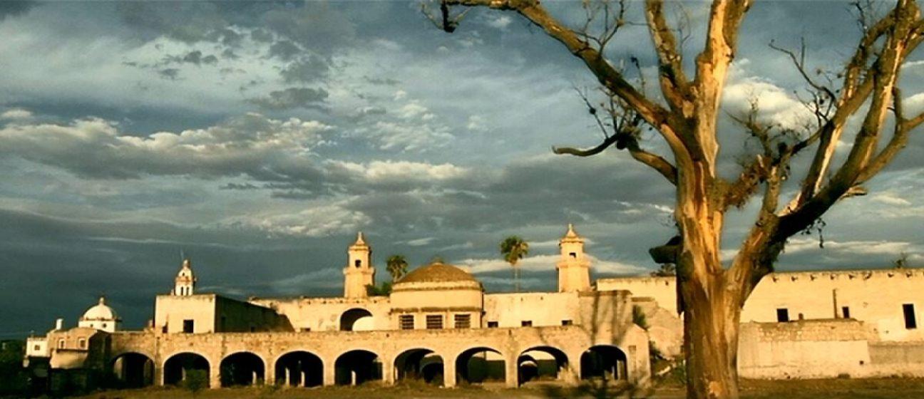 mexico-barbaro_movie2014_22