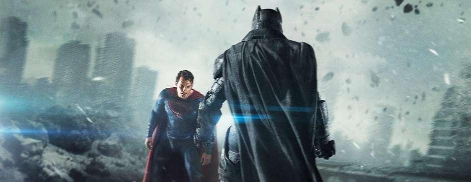 Batman-V-Superman-Dawn-of-Justice_25-2