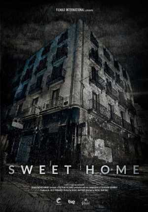 Sweet-Home_movie2015_02-2c