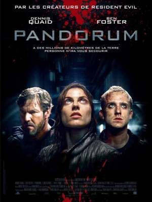 pandorum_cinema2009_03