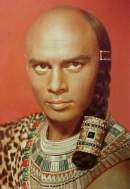 yul-brynner