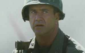 We Were Soldiers_07