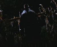 Jeepers Creepers_21