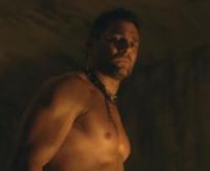 Spartacus Vengeance_35