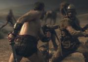 Spartacus Vengeance_15