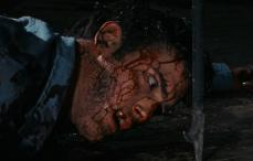 The Evil Dead_02