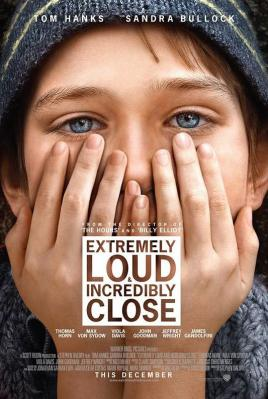 Extremely Loud & Incredibly Close_00