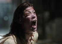 The Exorcism of Emily Rose_10