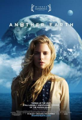 Another Earth_00