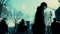 Another Earth_25