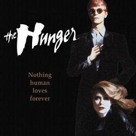 The Hunger_03s