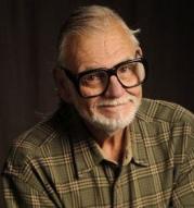 George Andrew Romero