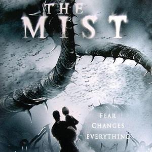 The Mist_04s