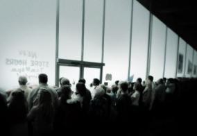 The Mist_05-2