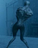 Silent Hill_38