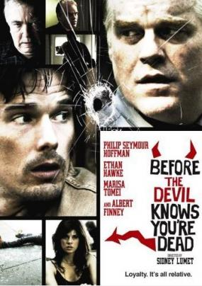 Before the Devil Knows You're Dead_01