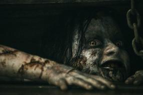 Evil Dead_2013_11