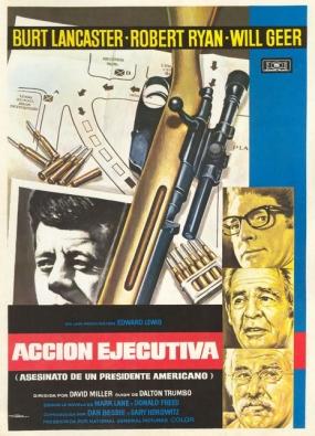 Executive Action_02