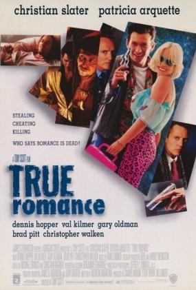 True Romance_07