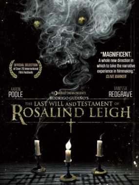 The Last Will and Testament of Rosalind Leigh_00